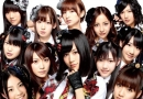 AKB48 真夏のSounds good!